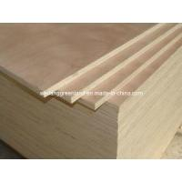 Best Plywood Series Plywood wholesale