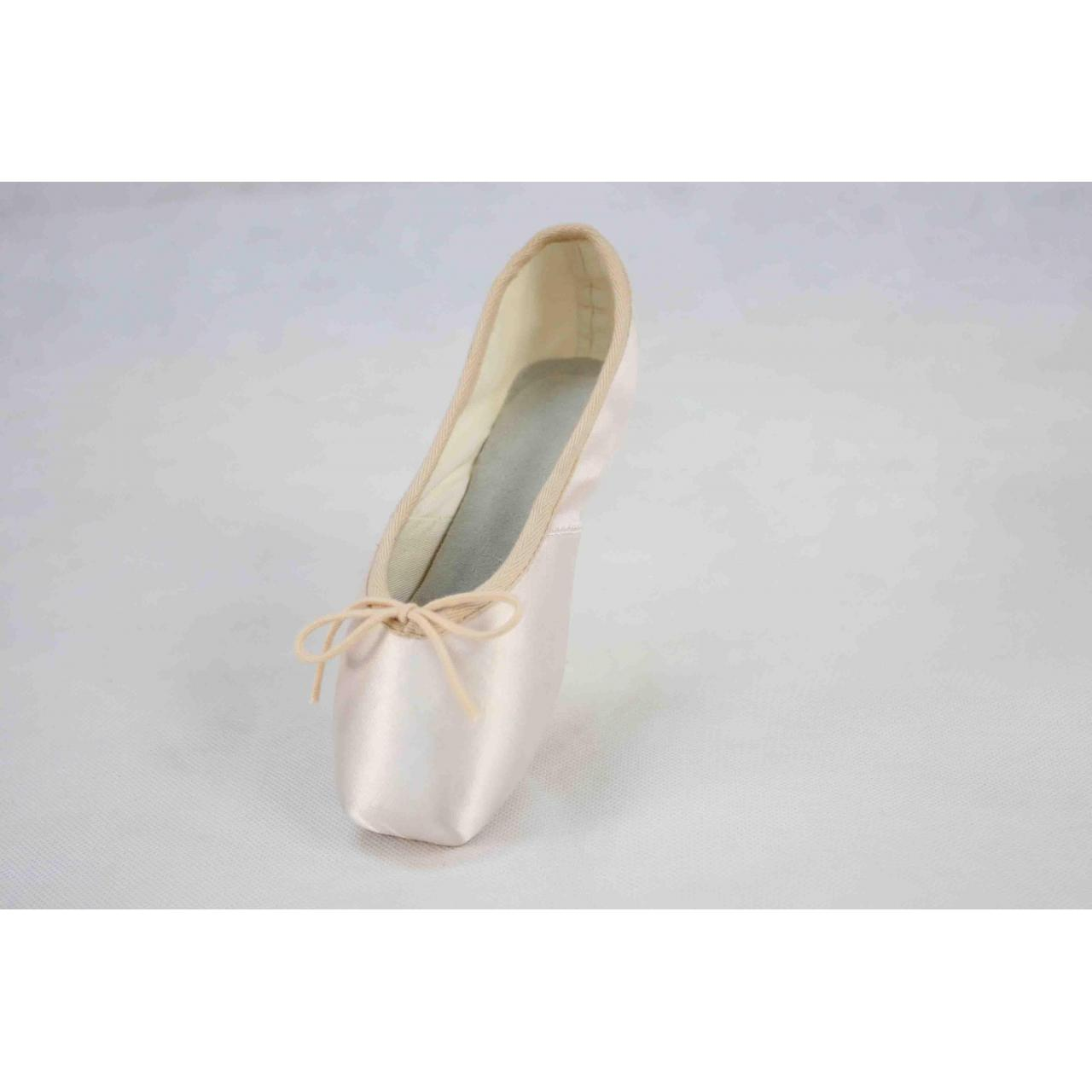 Best Light Industrial Products pointeballetshoe 2231524216 wholesale