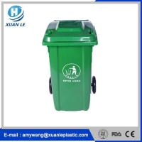 Best Waste Container wholesale