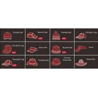 Best 5 Panel Cap Customize all over print wholesale 5 panel cap with leather patch wholesale
