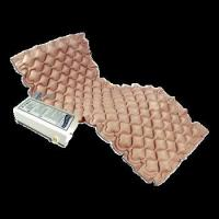 China Medical Air Cushion Inflatable Massage Hospital Bed Air Mattress on sale