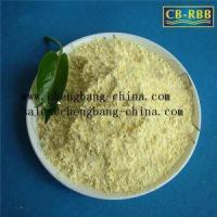 Best C5 Hydrocarbon Resin Applied in Rubber Compounding wholesale