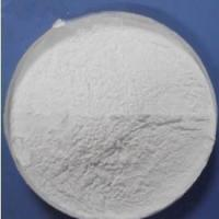 Best C5 Hydrocarbon Resin Applied in Hot Melt Road Marking Paints wholesale