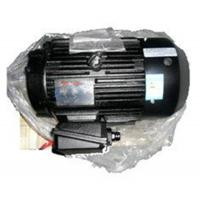 China Ingersoll Rand Air Compressor Spare Parts Motor on sale