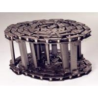 Buy cheap Ashpalt paver spares Gear from wholesalers
