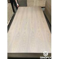 Best Black Walnut Plywood wholesale