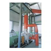 LY Series Roots Steam Compressor