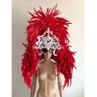sexy girls generation dancewear clothes modern party carnival dance female carnival