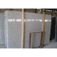 Buy cheap Granite from wholesalers