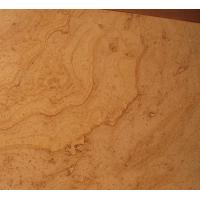 Buy cheap Sandstone3 from wholesalers