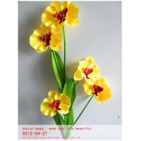 Best artifical flowers wholesale