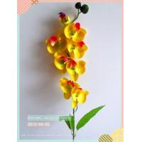 Best artifical flowers Item No:HM0102TF wholesale