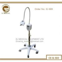 Buy cheap Tooth Whitening Machine EJ-669 from wholesalers