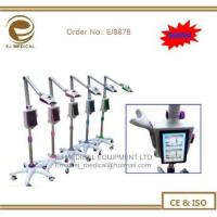 Buy cheap Tooth Whitening Machine EJ-887 from wholesalers
