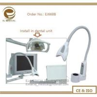 Buy cheap Tooth Whitening Machine EJ-668B from wholesalers