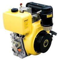 China 170F Single Cylinder Air Cooled Engine Item No.: 170F on sale