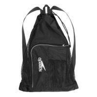 Best Mesh Swimming Backpack with Mesh Pocket (FP-SB007) wholesale