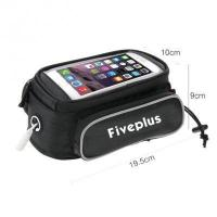 Best Water Repellent Bicycle Frame Bag with Phone Pocket (FP-BB006) wholesale
