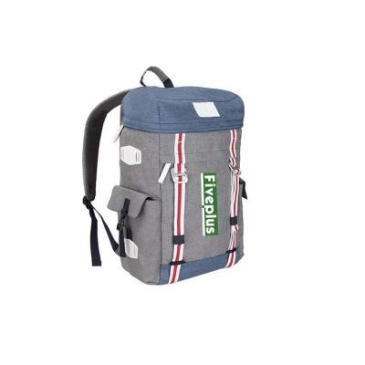 Cheap Popular Design Outdoor Travel Bags School Laptop Backpack for sale