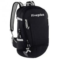 Buy cheap Bike 25L+5L Cycling Backpack (FP-180842) from wholesalers