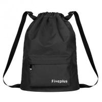 Buy cheap Swimming Waterproof Double Shoulder Backpack (FP-180844) from wholesalers