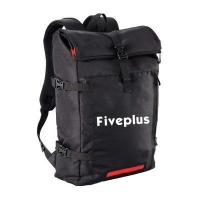 Buy cheap Cycling Backpack with Led Light (FP-CB023) from wholesalers
