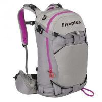 Buy cheap 30L Women Snow Backpack Hiking (FP-180839) from wholesalers