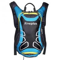 Buy cheap 15L Cycling Backpack Outdoors Sport Backpacks (FP-180840) from wholesalers