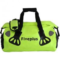 Buy cheap 30L Dry Waterproof Bag Duffel with Shoulder Strap(FP-180836) from wholesalers
