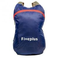 Buy cheap Light Portable 12L Backpack (FP180835) from wholesalers