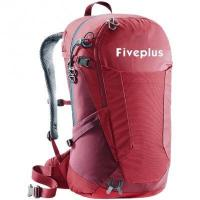 Buy cheap 24L Hiking Backpack (FP-180838) from wholesalers
