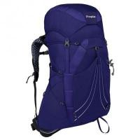 Buy cheap 38L Women Lightweight Backpack(FP-180837) from wholesalers