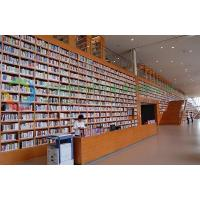Best Professional furniture Product: Book Wall wholesale