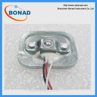 China Load Cell Pressure Sensor CZL-928E Weighting Scales Load Cell on sale