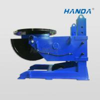 Best 3 Axis Elevating Positioner wholesale