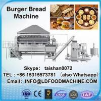 Best top grade professional china supplier machinery for make cookies price wholesale