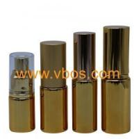 Best 30ml amber bottle with poly seal cap wholesale