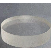 Best Optic Material MgF2 crystal substrate wholesale