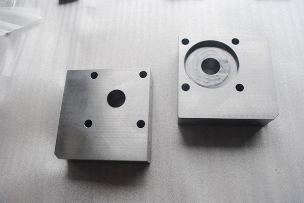 Cheap OEM factory cheap cnc machining for sale