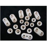 Buy cheap Iron Connector from wholesalers