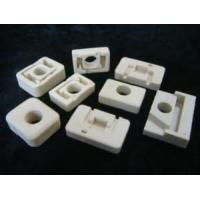 Buy cheap M.H.B. , Abrasion Resistance Tiles, Lamp Holders, Bases & Tower Packing from wholesalers