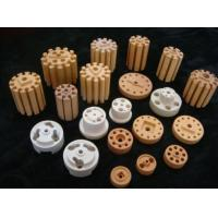 Buy cheap Infrastructure Bobbin from wholesalers