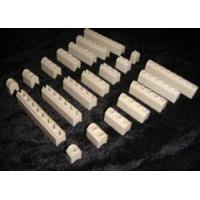 Best Steatite Interlocking Beads wholesale