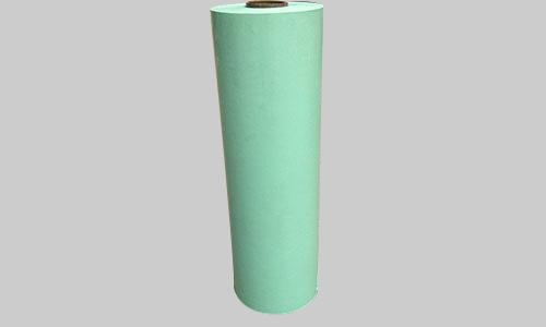 China 750mm Silage Wrapping Film