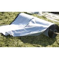 Buy cheap Silage Cover Sheet from wholesalers
