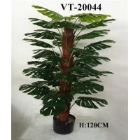 Best Artificial tree wholesale