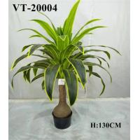 Buy cheap Artificial tree from wholesalers