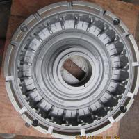 Best 23x9-10 Solid Tyre Mold wholesale