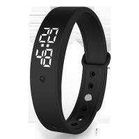 Buy cheap Temperature smartwatch from wholesalers
