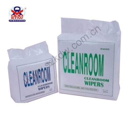 China SMT clean paper